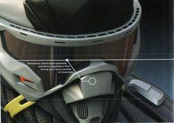 Crysis 2 - Image 1