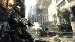 Crysis 2 - Image 20