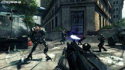 Crysis 2 - Image 21