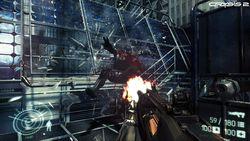 Crysis 2 - Image 22