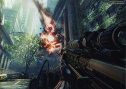 Crysis 2 - Image 23