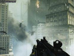 Crysis 2 - Image 24