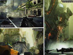 Crysis 2 - Image 25