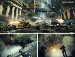Crysis 2 - Image 26