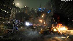 Crysis 2 - Image 27