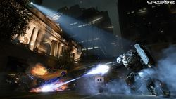 Crysis 2 - Image 28