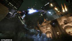Crysis 2 - Image 29