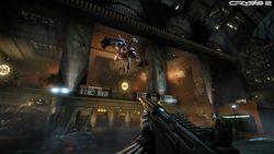 Crysis 2 - Image 30