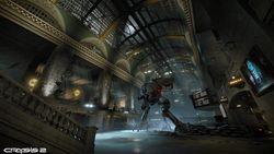 Crysis 2 - Image 31