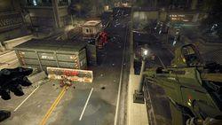 Crysis 2 - Image 32