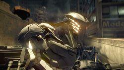 Crysis 2 - Image 33