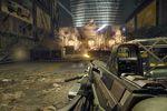 Crysis 2 - Image 34