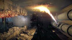 Crysis 2 - Image 36