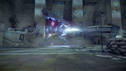 Crysis 2 - Image 37