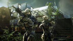 Crysis 2 - Image 38