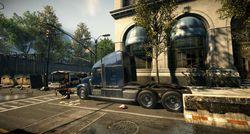 Crysis 2 - Image 39