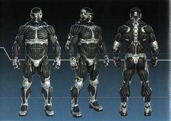 Crysis 2 - Image 3