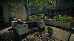 Crysis 2 - Image 40