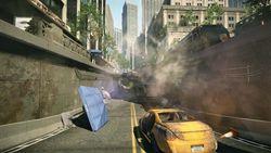 Crysis 2 - Image 41