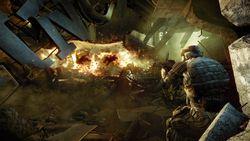 Crysis 2 - Image 44