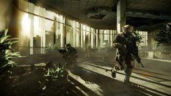 Crysis 2 - Image 45