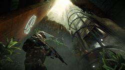 Crysis 2 - Image 46