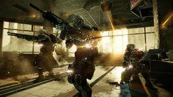 Crysis 2 - Image 47