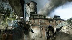 Crysis 2 - Image 48
