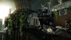 Crysis 2 - Image 49