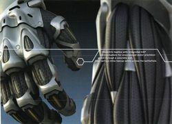 Crysis 2 - Image 4