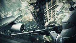 Crysis 2 - Image 50
