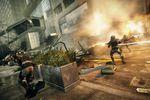 Crysis 2 - Image 51