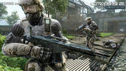 Crysis 2 - Image 52