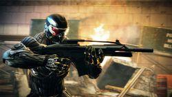 Crysis 2 - Image 57