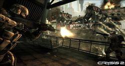 Crysis 2 - Image 58