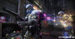 Crysis 2 - Image 59