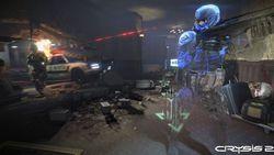 Crysis 2 - Image 61