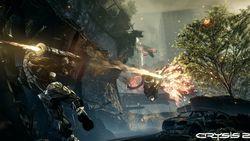 Crysis 2 - Image 63