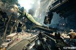Crysis 2 - Image 64