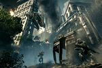 Crysis 2 - Image 65