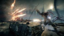 Crysis 2 - Image 66
