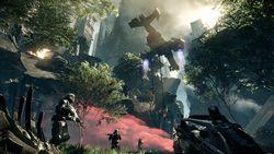 Crysis 2 - Image 67