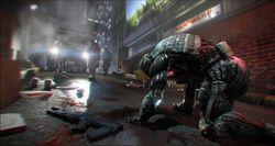 Crysis 2 - Image 68