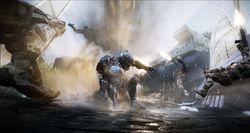 Crysis 2 - Image 69