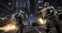 Crysis 2 - Image 70