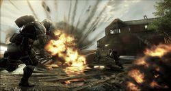 Crysis 2 - Image 71