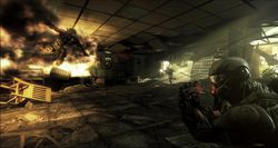 Crysis 2 - Image 72