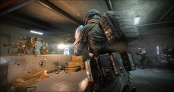 Crysis 2 - Image 73