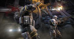 Crysis 2 - Image 74