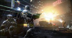 Crysis 2 - Image 75